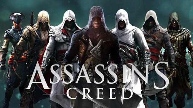 assassin-s-creed-origins-nuovi-rumor