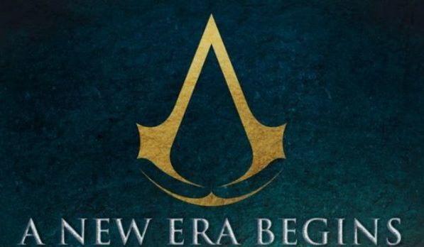assassin-s-creed-origins-online