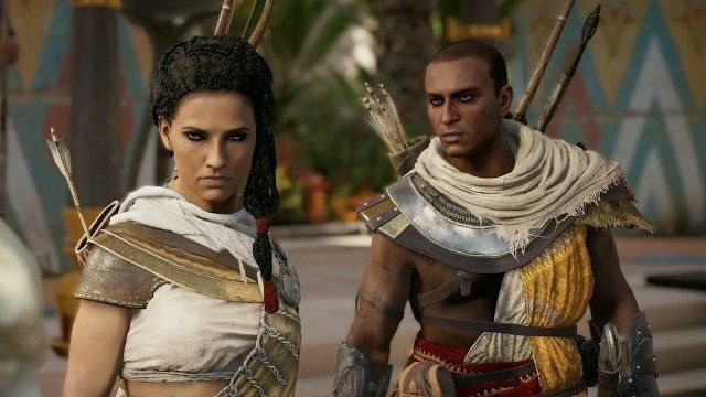 assassin-s-creed-origins-patch-day-one