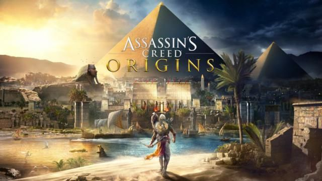 assassin-s-creed-origins-roman-centurion-pack-trailer
