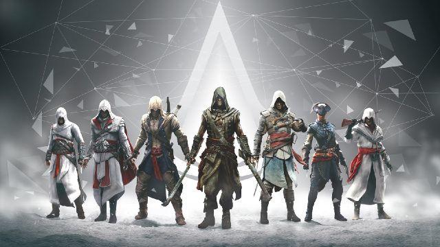 assassin-s-creed-origins-rumor-protagonisti