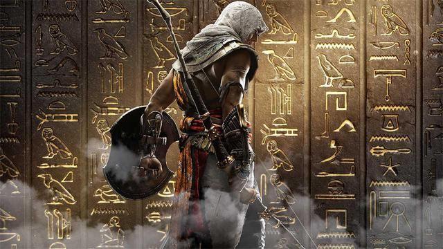 assassin-s-creed-origins-season-pass