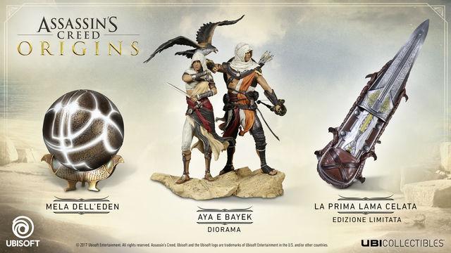 assassin-s-creed-origins-statuette