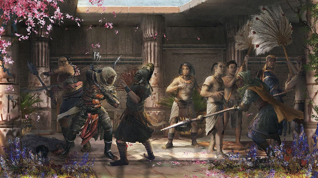 assassin-s-creed-origins-su-facebook-la-prima-social-exhibition