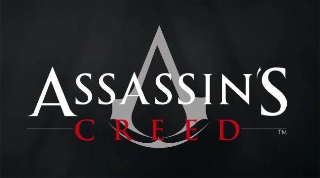 assassin-s-creed-origins-un-leak-conferma-l-antico-egitto