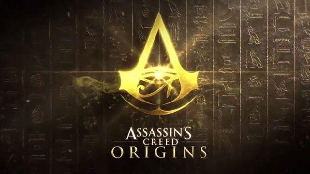 assassin-s-creed-origins-xbox-one-x-versione-piu-bella