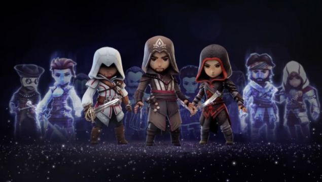 assassin-s-creed-rebellion-annunciato-per-dispositivi-mobili