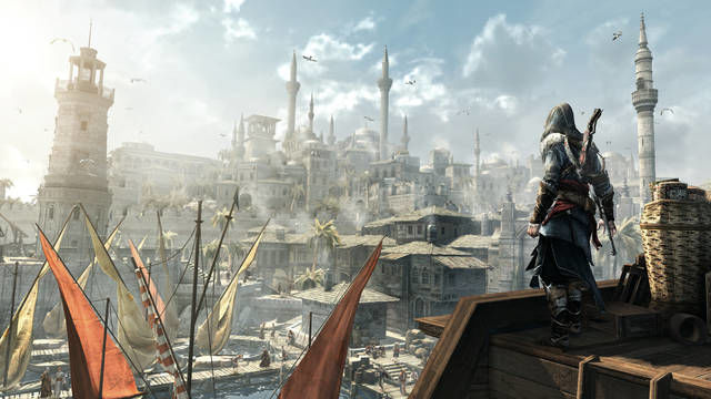 assassin-s-creed-revelations-costantinopoli