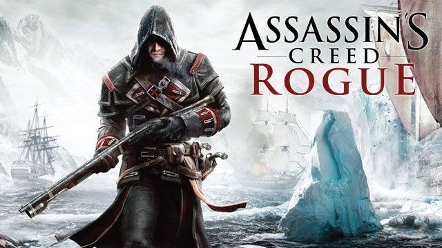 assassin-s-creed-rogue-hd-rumor