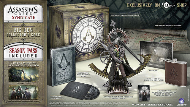 assassin-s-creed-syndicate-bigben