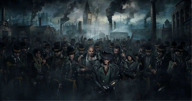 assassin-s-creed-syndicate-patch-day-one