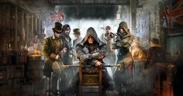 assassin-s-creed-syndicate-segreti-demo-alpha
