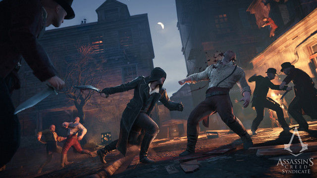assassin-s-creed-syndicate-storia
