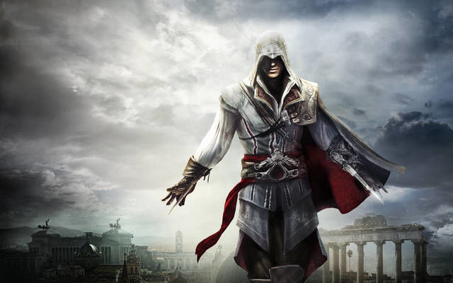 assassin-s-creed-the-ezio-collection-e-disponibile-da-oggi