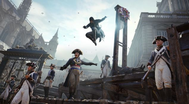 assassin-s-creed-unity-8-minuti-gameplay-comic-con