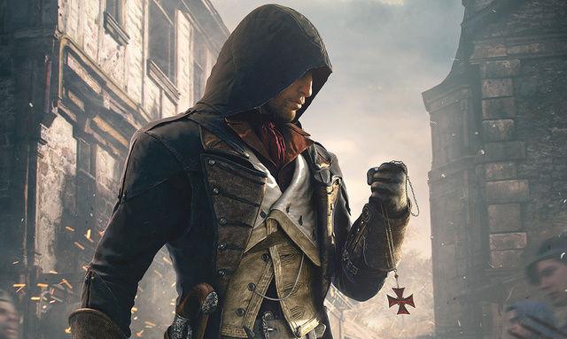 assassin-s-creed-unity-jpg_1