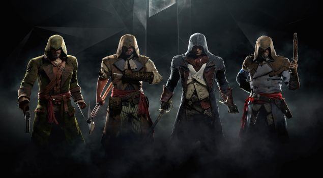 assassin-s-creed-unity-multiplayer-abstergo-novita