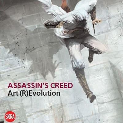 assassin-s-reed-art-revolution