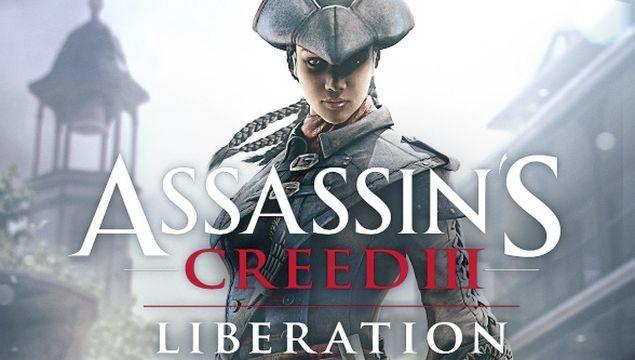 assassin_creed_liberation_logo