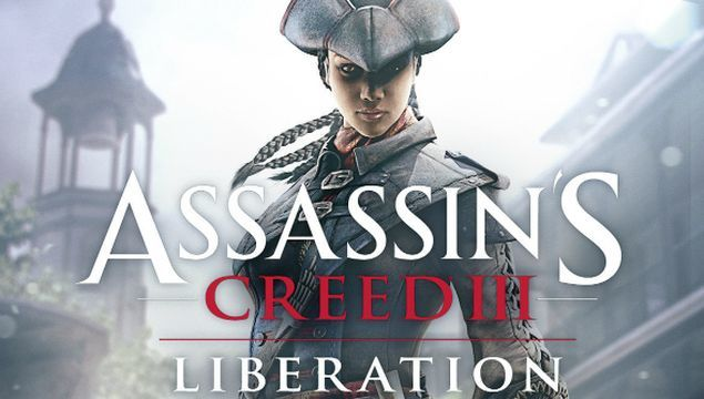 assassin_creed_liberation_logo