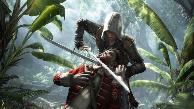 assassins-creed-4-black-flag_3