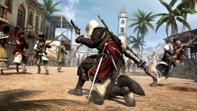 assassins-creed-4-black-flag_5