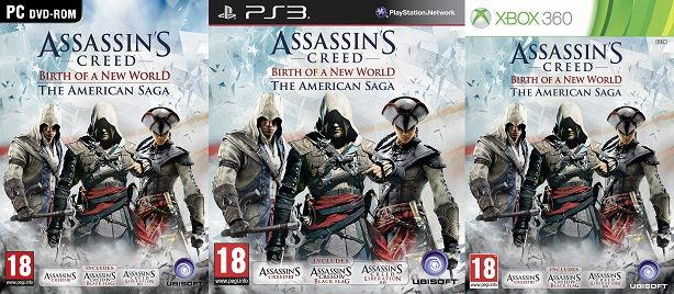 assassins-creed-american-saga-bundle