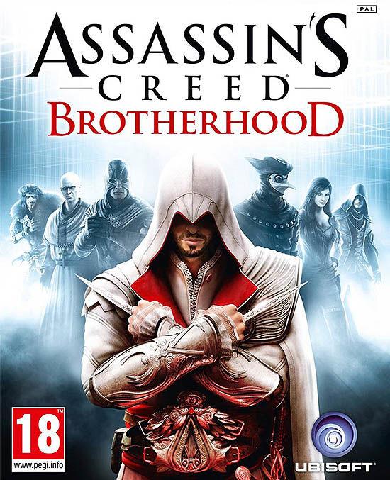 assassins-creed-brotherhood-cover
