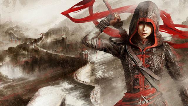 assassins-creed-chronicles-china-trailer-di-lancio