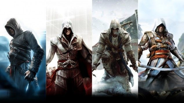 assassins-creed-collection-dominio-registrato