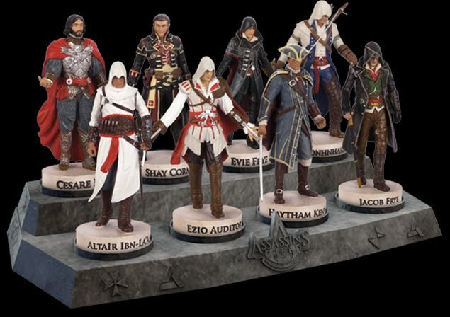 assassins-creed-collection-no-videogioco