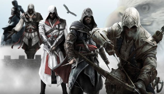 assassins-creed-copie-vendute-tutto-mondo