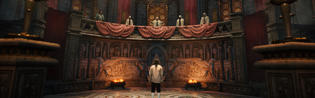 assassins-creed-council