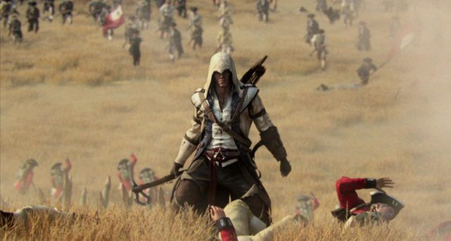 assassins-creed-film-riprese