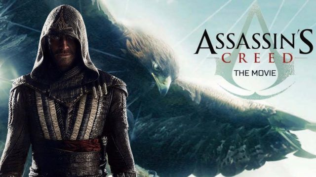 assassins-creed-film-troppo-serio