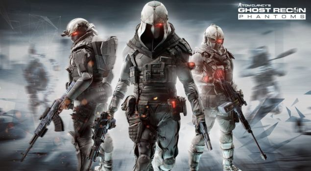 assassins-creed-ghost-recon-phantoms-assassins-creed-pack