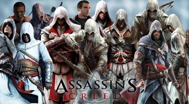 assassins-creed-numerazioni-titolo