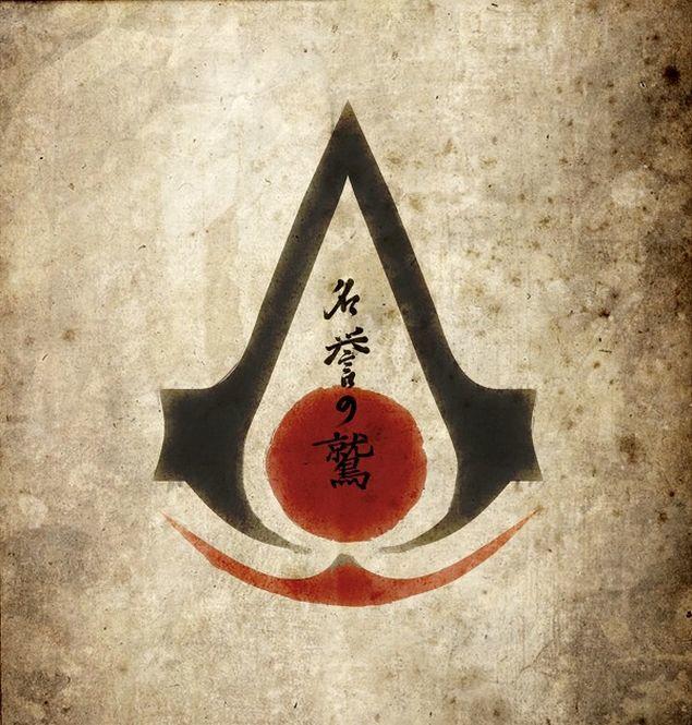 assassins-creed-prossimo-capitolo-rising-sun-giappone