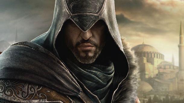 assassins-creed-revelations-04