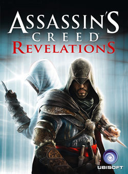 assassins-creed-revelations-cover
