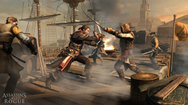 assassins-creed-rogue-trailer-gameplay