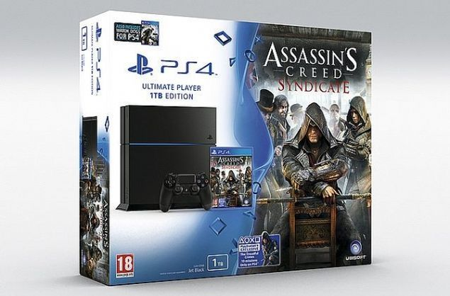 assassins-creed-syndicate-bundle-ps4