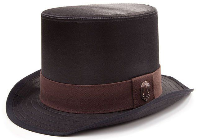 assassins-creed-syndicate-cappello-ufficiale