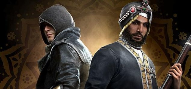 assassins-creed-syndicate-disponibile-dlc-ultimo-maharaja