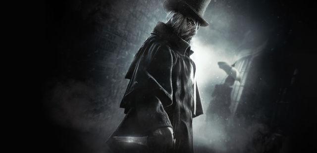 assassins-creed-syndicate-jack-lo-squartatore