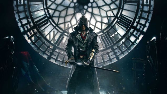 assassins-creed-syndicate-multiplayer-old-gen