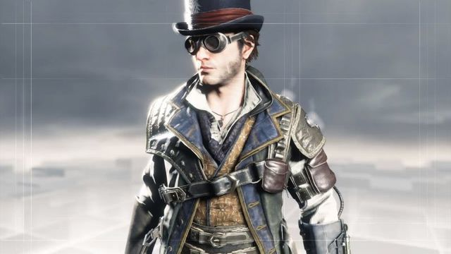 assassins-creed-syndicate-peso-amiti-steampunk-ps4