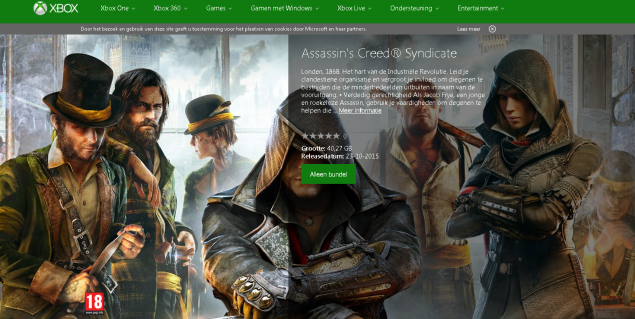 assassins-creed-syndicate-peso-versione-xbox-one