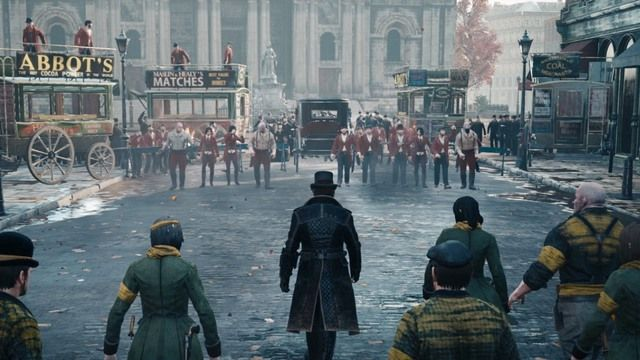 assassins-creed-syndicate-spot-tv
