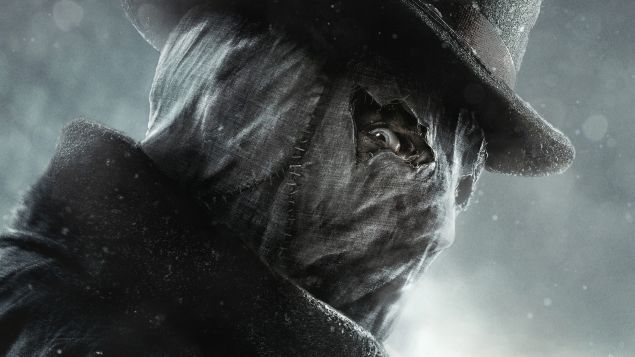 assassins-creed-syndicate-trailer-visori-virtuali
